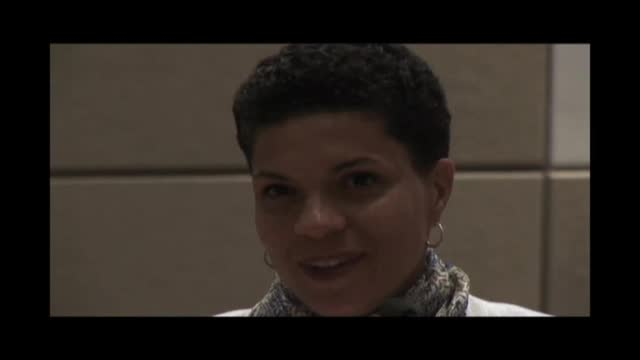 GA 2012 213 Michelle Alexander awakening clip