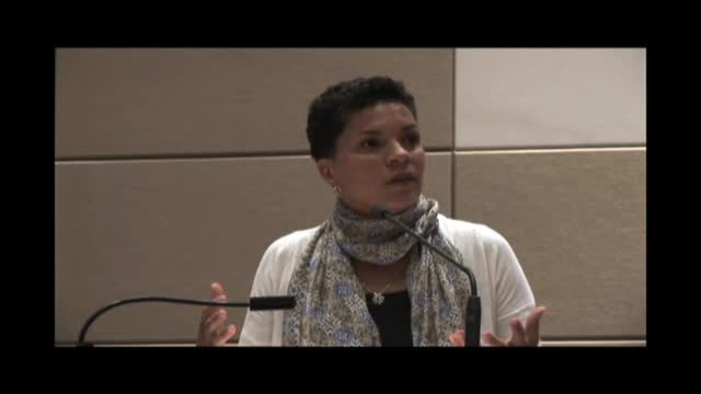GA 2012 event 213 Michelle Alexander complete workshop