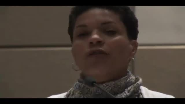 GA 2012 event 213 Michelle Alexander - clips