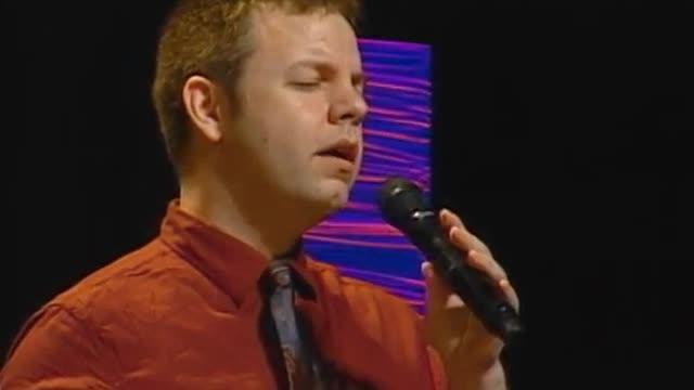 GA 2013 2002 Thursday Morning Worship